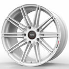 19 MOMO RF 10S White 19x9 19x10 Wheels Rims Fits Lexus GS300 GS400 GS430
