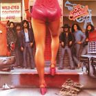 38 SPECIAL - Wild-Eyed Southern Boys - Great Southern Rock