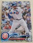 Topps Announces Plans for Kris Bryant Rookie Cards 4