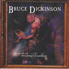 Bruce Dickinson - The Chemical Wedding 1998 BMG Direct Edition Rare OOP CD