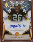Pro Football Hall of Fame's Class of 2009 a Relative Bargain for Collectors 7
