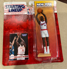 Starting Lineup 1994 Edition Dominique Wilkins Clippers