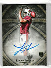 2014 Topps Five Star Football Cards 17