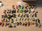2018 Funko Incredibles 2 Mystery Minis 19
