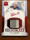 2017-18 Upper Deck The Cup Hockey Cards 11
