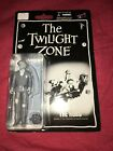 The Twilight Zone The Hobo Limited Edition Action Figure 1336 1400
