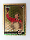 2010 Topps and Bowman Superfractor Super Show 99