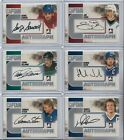 Teemu Selanne Cards, Rookie Cards and Autograph Memorabilia Guide 14