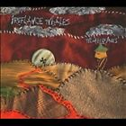 Weathervanes by Freelance Whales (CD, Apr-2010, Frenchkiss Mom +Pop (USA))