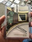 2017 Panini Immaculate Collection Soccer Cards 15
