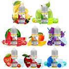 HYPE CTY    SALT BASED 100 JUICE 30 ML 35 MG 50MG 100% AUTHENTIC 1-3 DAY SHIP