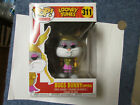 Ultimate Funko Pop Looney Tunes Figures Checklist and Gallery 6