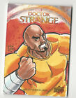 2016 Upper Deck Doctor Strange Trading Cards 27