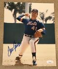 Tom Seaver Cards, Rookie Cards and Autographed Memorabilia Guide 29