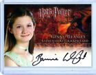 2005 Artbox Harry Potter and the Goblet of Fire Trading Cards 21
