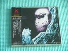 LIGHTSPEED Promo CD On Second Thought 1995 XERO Japan NEW Sealed XRCN-1229 OBI
