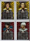 Collecting the 2014 Hockey Hall of Fame Inductees 17