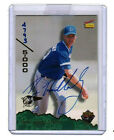 ROY HALLADAY 1995 SIGNATURE ROOKIES AUTOGRAPH AUTO ROOKIE RC NUMBERED