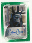 2019 Topps Star Wars Skywalker Saga Trading Cards 13