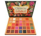 Beauty Creations FRIDA Eyeshadow Palette *AUTHENTIC* NEW, Ship from US