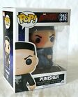 Ultimate Funko Pop Punisher Figures Checklist and Gallery 12