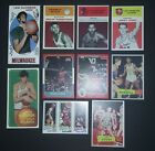 Top 10 Bill Russell Basketball Cards of All-Time 21