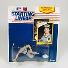 1990 Paul Molitor Starting Lineup Figure