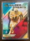 Top 10 Earl Campbell Football Cards 27
