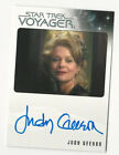 2015 Rittenhouse Star Trek Voyager: Heroes and Villains Trading Cards 20