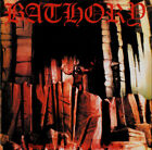 Bathory Under the Sign of the Black Mark Productions 2003 Austria Rare OOP CD