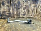 1978 1979 78 79 HONDA CM185T ENGINE kick start starter pedal lever