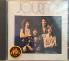Journey - Next The Nice Price Series Rare Early US Repress OOP CD READ Descript.