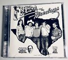 Freda and the Firedogs CD - Excellent Condition!