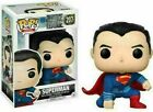 Ultimate Funko Pop Superman Figures Checklist and Gallery 6