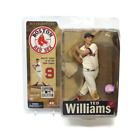 McFarlane Cooperstown Collection Figures Guide 9