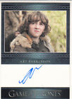 2016 Rittenhouse Game of Thrones Season 5 Trading Cards 17