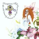The R*tist 4*merly Known as Dangerous Toys by Dangerous Toys (CD, Mar-1999,...