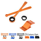 Hex Wrench Tire Tool Holder Hook Assistance Tool For KTM SX SXF XC XCF XCW EXC F