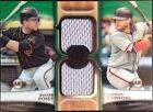 Buster Posey Baseball Cards: Rookie Cards Checklist and Autograph Buying Guide 20