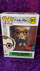 Funko Pop Artists Keith Haring #01 - NYCC 2019 Shared Exclusive