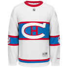 Ultimate Montreal Canadiens Collector and Super Fan Gift Guide  46