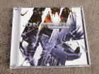 JOHN PETRUCCI - Suspended Animation - CD