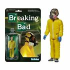 2015 Funko Breaking Bad ReAction Figures 5