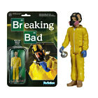 2015 Funko Breaking Bad ReAction Figures 8