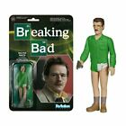2015 Funko Breaking Bad ReAction Figures 9
