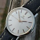 Omega Ref 131.019 Cal. 601 Vintage Watch Top condition