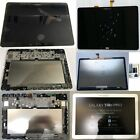 OEM LCD Display TouchScreen Digitizer For Samsung Note PRO 12.2