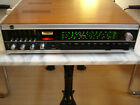 Dual CR 50  Stereo-Receiver