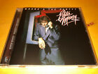 EDDIE MONEY Wheres the Party CD hits Big Crash Club Michelle Rock Candy remaster
