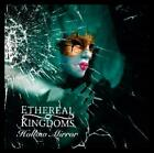 Ethereal Kingdoms - Hollow Mirror CD #129610